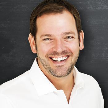 Aaron Fletcher