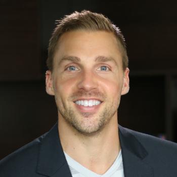 Adam Erhart
