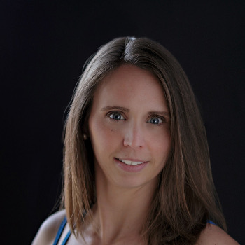 Sarah Duvall